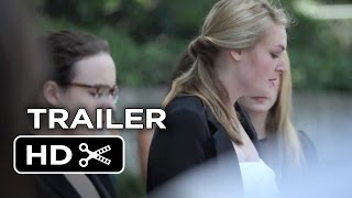 Download The Hunting Ground Official Trailer 1 (2015) - Documentary HD Video