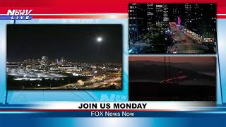 Download News Now Stream FRIDAY 09/13/19 (FNN) Video