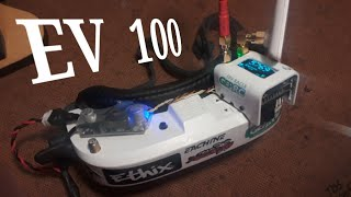 Download FPV Freestyle - EACHINE EV100 Video
