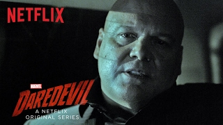 Download Marvel's Daredevil | Official Trailer [HD] | Netflix Video