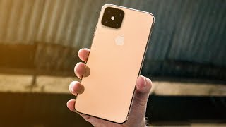 Download You Should Wait for the iPhone 11 Video
