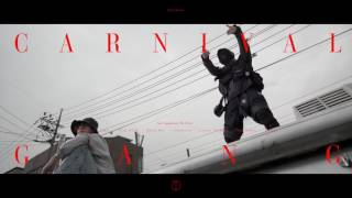 Download [Official M/V] 우리효과(We Effect) - 카니발갱(Carnival Gang) (KOR/ENG Subtitles Available) Video