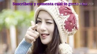 Download 50 estilos de GORROS TEJIDOS para chicas 2018 ( knitted HATS for GIRLS ) ❤️ 😍 😊 Video