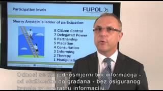 Download T2 HR FUPOL Podcast - eParticipation (Croatian Subtitles) Video