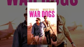Download War Dogs Video