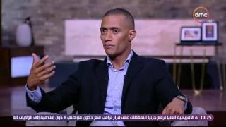 Download لقاء خاص - تعرف علي أزمة النجم محمد رمضان في رمضان 2018 !! Video