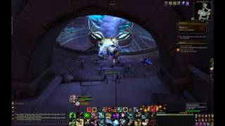 Download BM/MM Hunters in Legion my rant of the ranged specialists Video