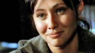 Download Charmed Tribute to Prue Halliwell Video