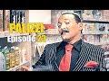 Download PALIZZI EPISODE 23 Video