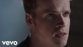 Download Kodaline - Shed a Tear Video