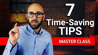 Download Quicker & Easier Channel Management | Master Class #3 ft. Today I Found Out Video