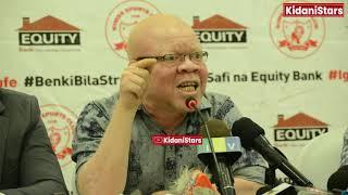 Download Haji Manara: Tunaenda Dodoma kwa Spika wa Bunge, Kadi ni Lazima Video