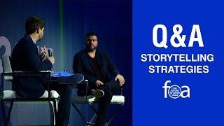 Download The Best Social Media Strategies Video