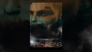 Download Apex Rising Video