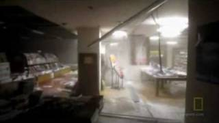 Download JAPAN - The Earthquake - 15 Minutes Live-Cam Video