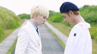 Download BTS (防弾少年団) 'LET GO' Official MV Video