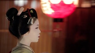 Download Japan: A Journey Between Tradition And Modernity Video