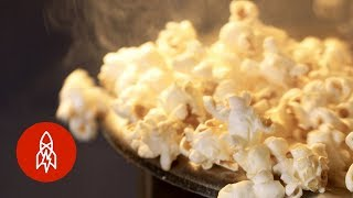 Download When Popcorn Was Banned at the Movies Video