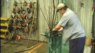 Download Wire Rope Splice Video