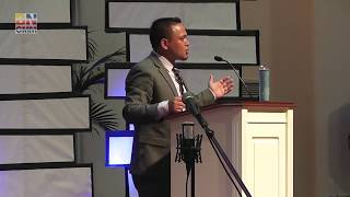 Download Thursday Message - Ps. Indra Koirala - BNCA Summit 2017 Video