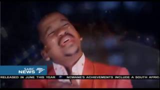 Download Mzwakhe Mbuli on the passing of Sfiso Ncwane Video