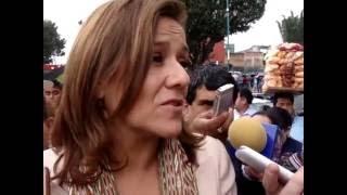 Download Margarita Zavala Video