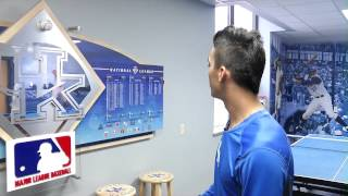 Download Kentucky Baseball CRIBS 2012 Video
