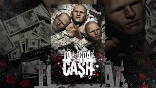 Download Top Coat Cash Video
