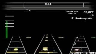 Download Emergency Alert System Test In Rock Band? Video