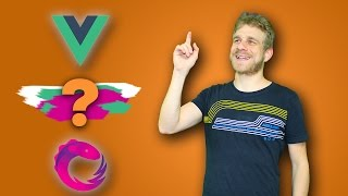 Download Vue.js + RxJS - Using vue-rx (third-party package) Video