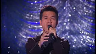 Download Một Lần - Une Fois - Nguyên Khang Video