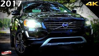 Download 2017 Volvo XC60 T5 Dynamic - Ultimate In-Depth Look in 4K Video