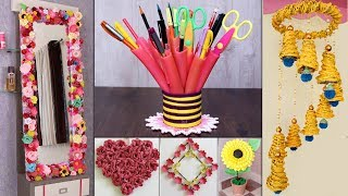 Download 10 Ways to Decorate Your Entire Home !!! Video