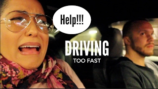 Download DRIVING WITH MY GERMAN BOYFRIEND Video