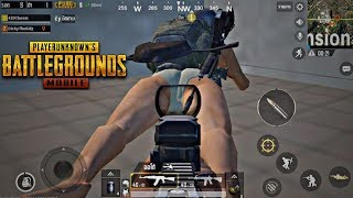 Download PUBG MOBILE | BEST FUNNY & EPIC MOMENTS! #3 | PUBG MOBILE FUNNY GAMEPLAY, BUGS GLITCHES, WTF MOMENTS Video