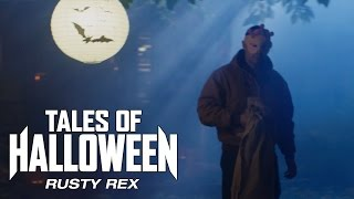 Download TALES OF HALLOWEEN - ″The Ransom of Rusty Rex″ by Ryan Schifrin - Exclusive Clip Video