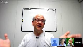 Download German / Google Webmaster Central Sprechstunden-Hangout auf Deutsch Video