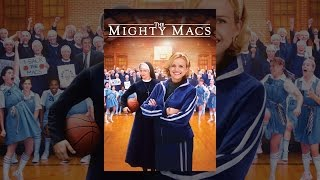 Download The Mighty Macs Video