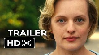 Download The One I Love Official Trailer #1 (2014) - Elizabeth Moss, Mark Duplass Romantic Comedy HD Video