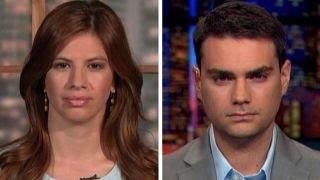 Download Michelle Fields, Ben Shapiro on resigning from Breitbart Video