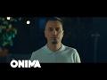 Download Blero ft. Muharrem Ahmeti - Per ty Video