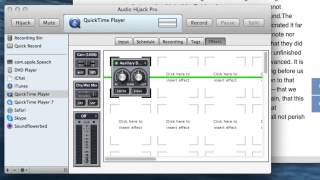 Download Using Dictation to turn recorded audio to text Video
