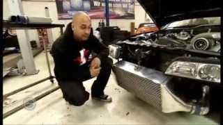 Download Die PS-Profis: Nissan Skyline R32 GT-R Video