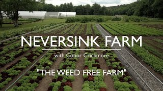Download The Weed Free Farm and Garden - Part One Video