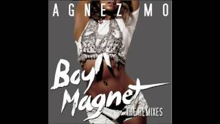 Download Agnez Mo - Boy Magnet (Hector Fonseca Remix) Video