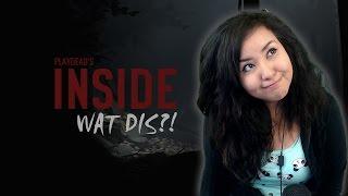 Download Playdead's Inside || Wat Dis?! Video