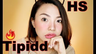 Download HOT Pero TIPID Make Up For TEENS (Highschool Students) Video