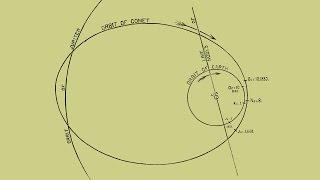 Download The Accelerating Universe - Professor Joseph Silk Video