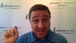 Download Syracuse Football defeats Florida State 30-7: Brent Axe video recap Video
