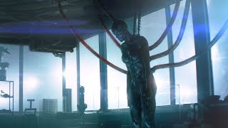 Download 军方造出全新物种,永生不死,战斗力超强,人类根本无法匹敌!速看科幻电影《机械危情》 Video